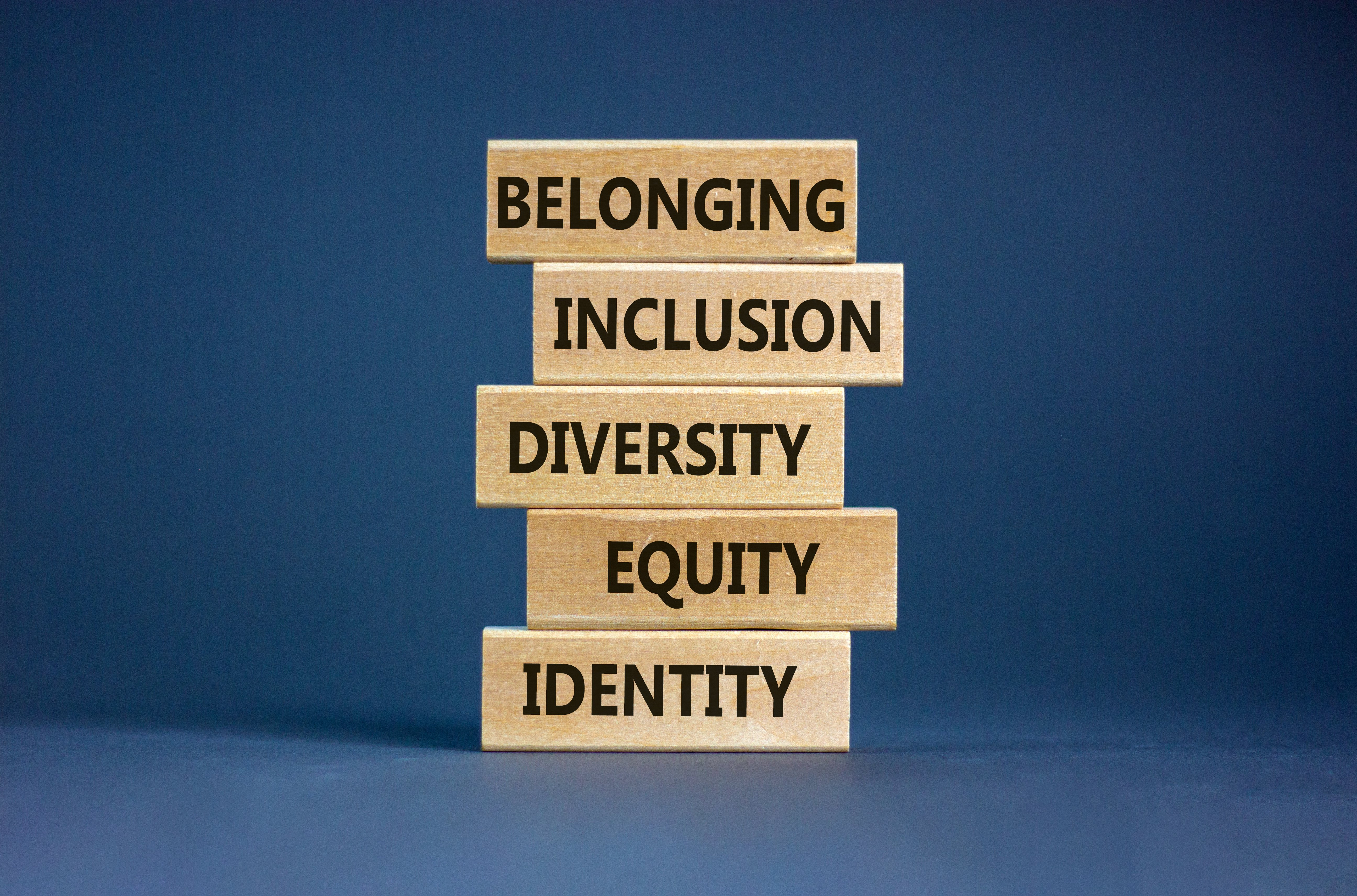 Equity in Action: Teaching with Equity in the Math Classroom